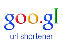 goo.gl_logo