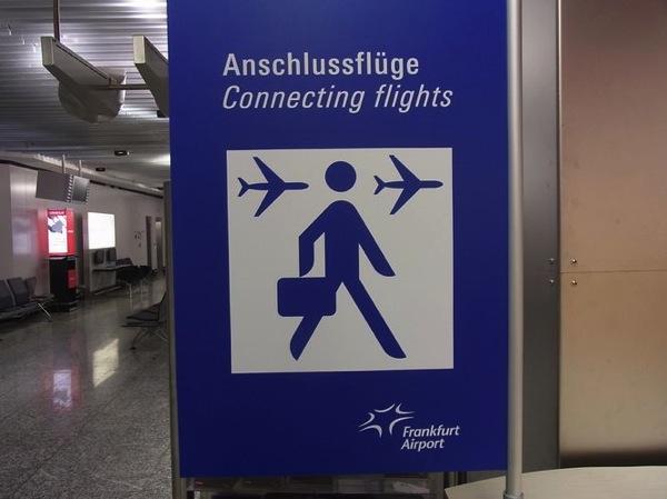 Munich0017636