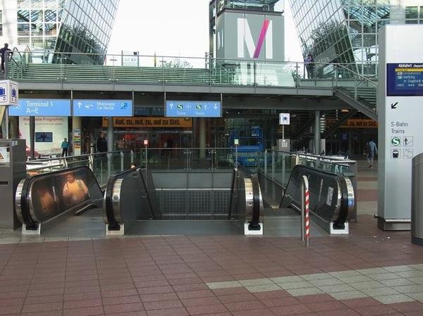 Munich0017649