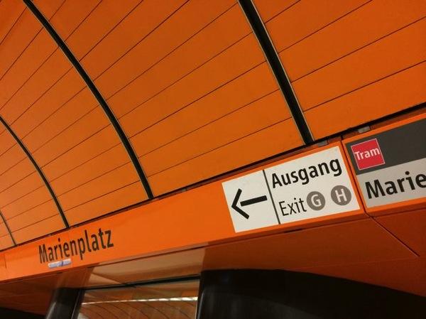 Munich0461