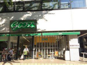 gooz0880