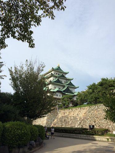 Nagoyajyo 1224