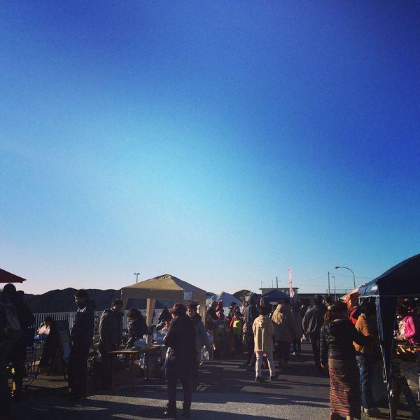 Ooisoichi jan 6