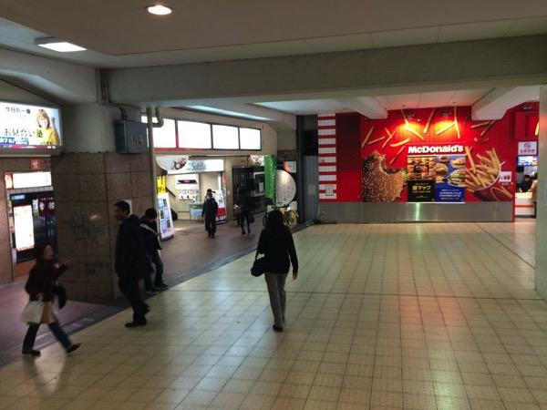 トミーズ 神戸 8