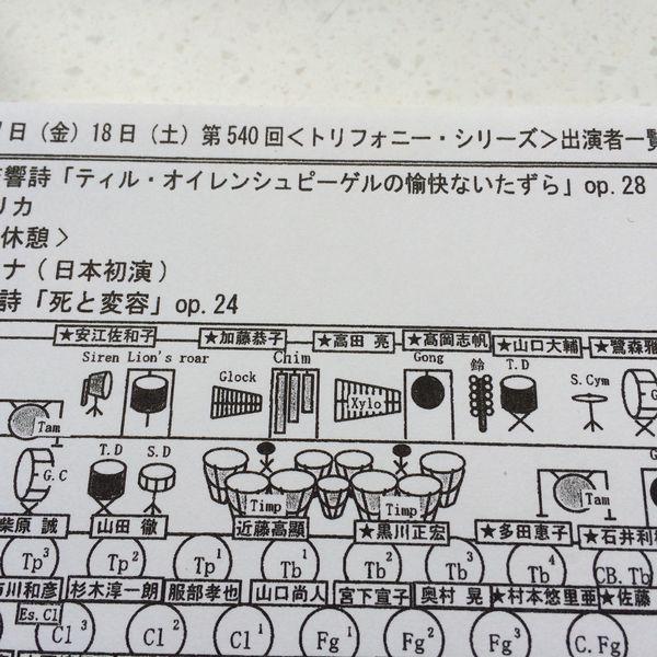 高田亮先生・新日本フィル-4