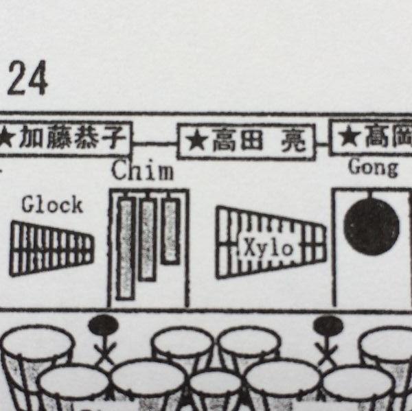 高田亮先生・新日本フィル-5