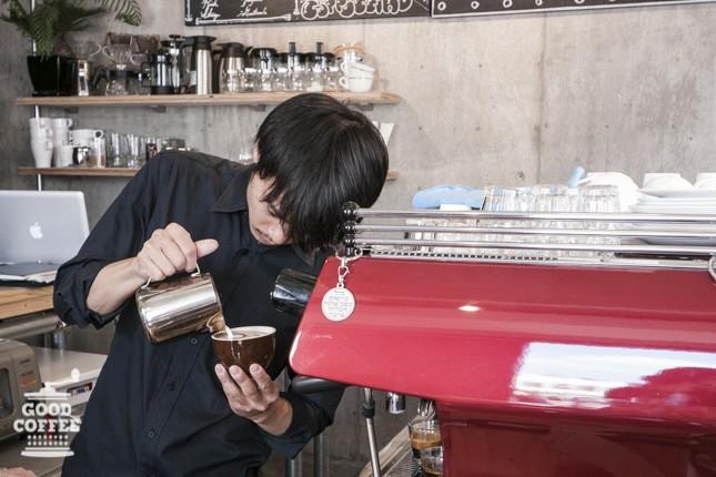 coffee-kobe-frank