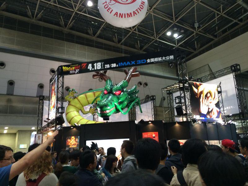 animejapan2015-39