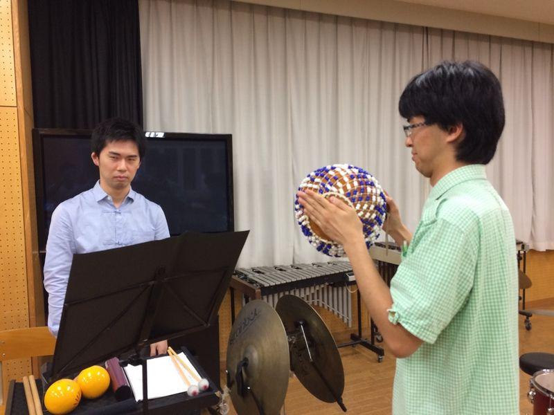 高田亮先生リサイタル2015-2