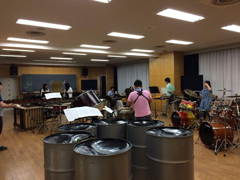 高田亮先生リサイタル2015-1