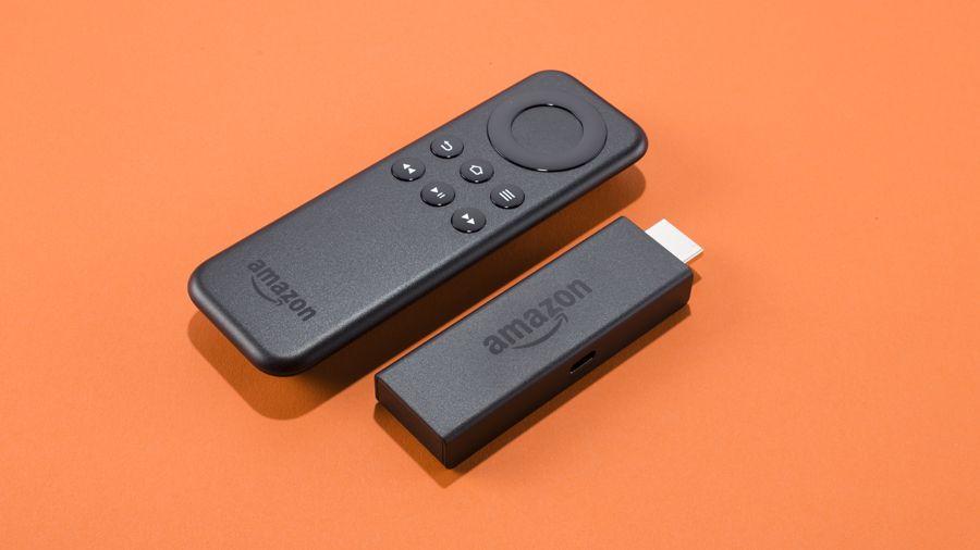 Amazon_FireTV