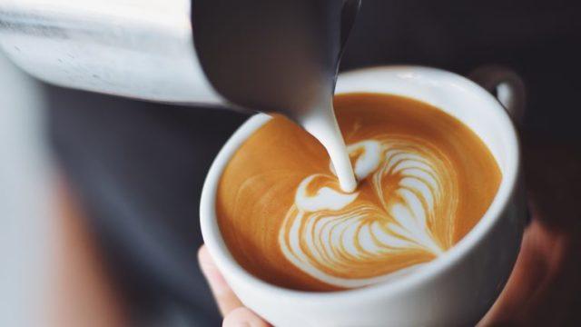 ジャパンコーヒーフェスティバル神戸ハーバーランド