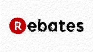 ポイントサイト楽天Rebates(リーベイツ)とは